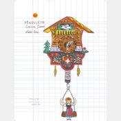 natali - cahier dans la marge n°6