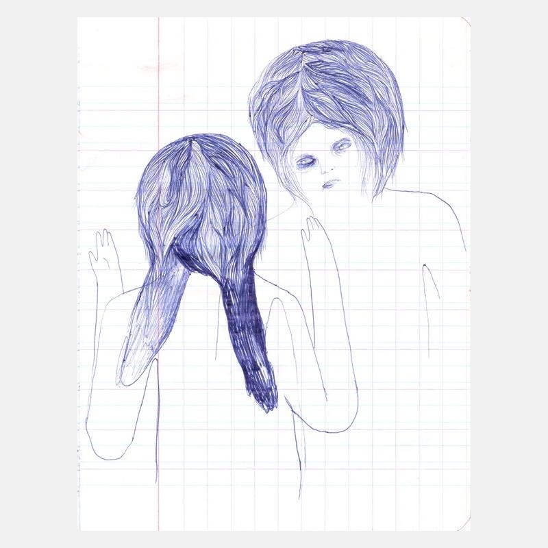 julien langendorff - dans la marge page n°20