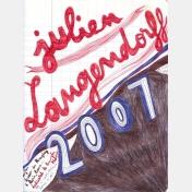 julien langendorff - cahier dans la marge n°3