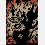 blanquet - pochette 20 cartes