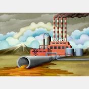 cizo - l'usine méroll