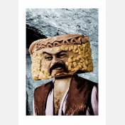 jean lecointre - turkish delights / le moka