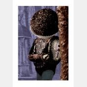jean lecointre - turkish delights / la boule noire