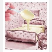 jean lecointre - crème anglaise