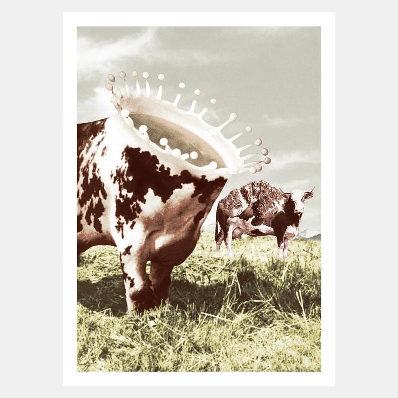 jean lecointre - milk