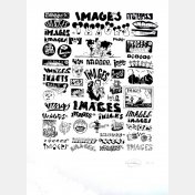 willem - images