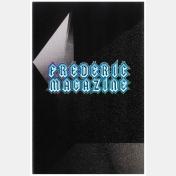 frédéric magazine lll