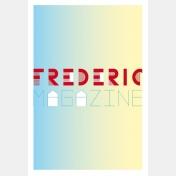 frédéric magazine ll