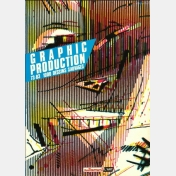 bruno richard : graphic production