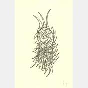 joseph ghosn - sketchbook n°8