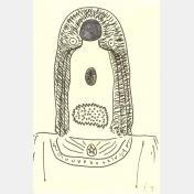 joseph ghosn - sketchbook n°5