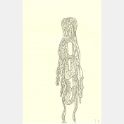 joseph ghosn - sketchbook n°2