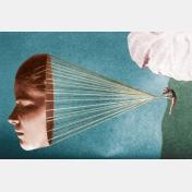jean lecointre - parachute