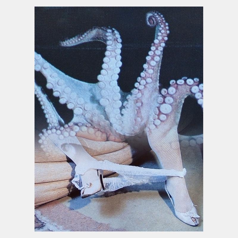 jean lecointre - geneviève
