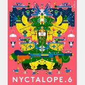 nyctalope - n°6