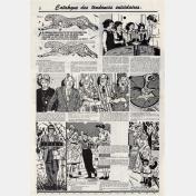 bazooka production - bulletin périodique n°2