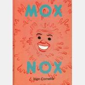 joan cornellà - mox nox